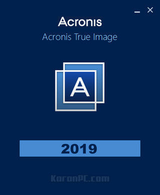 Acronis True Image Free Download 2019